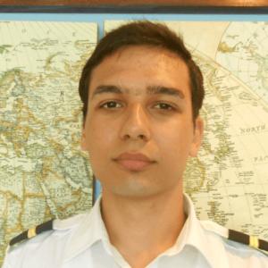 Ruslan Zhunussov