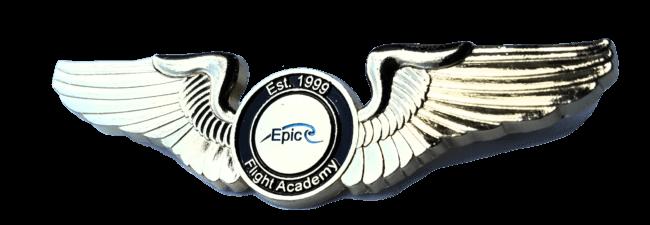 Epic Wings