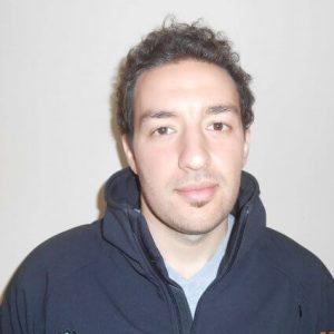 Imad Eddin Hammoud
