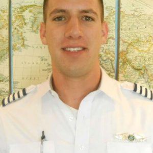 Michael Bednaz