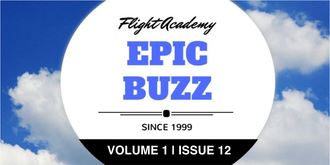 Vol 1 Issue 12
