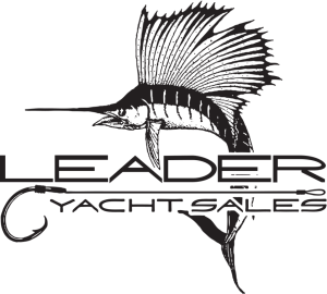 Leader Yacht Sales
