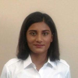 Samridhi Singh