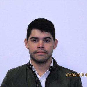 David Medina Morales