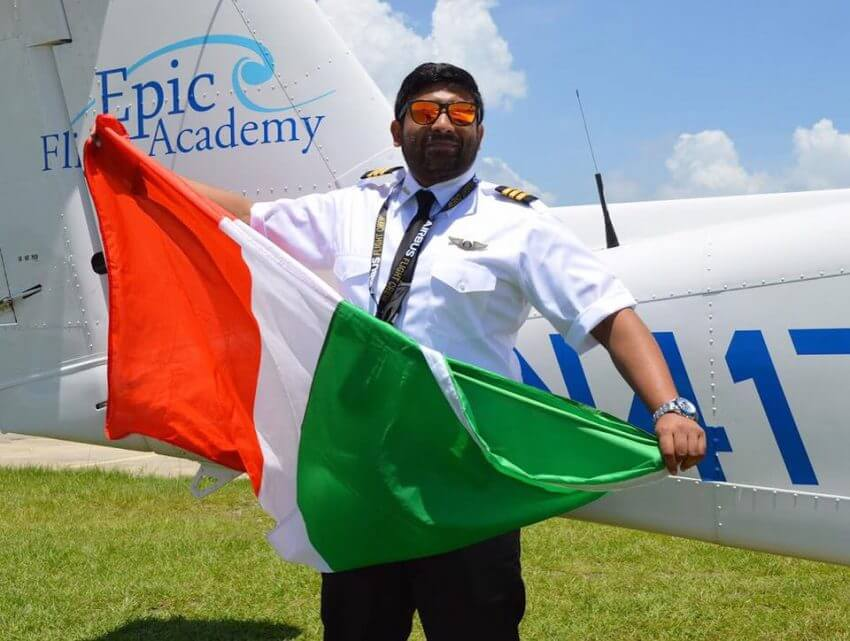 64d0e8c7bef Indian Pilot Program - Epic Flight Academy