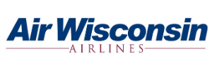 Airline Pilot Program Air Wisconsin Airlines