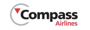 Airline Pilot Program Compass Airlines
