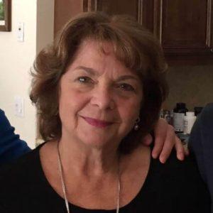 Phyllis Cunniffe