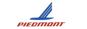 Airline Pilot Program Partner Piedmont Airlines
