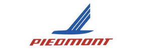 Airline Pilot Program Partner Piedmont Airlines