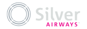 Airline Pilot Program Partner Silver Airways
