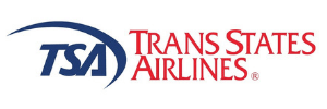 Airline Pilot Program Partner Trans States Airlines