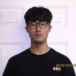 Jeongyeon Choi