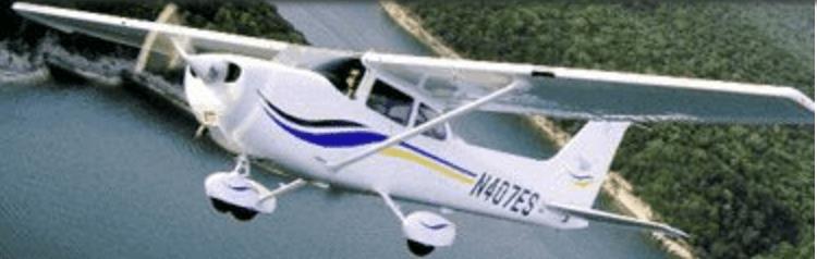 Epic Cessna 172S Skyhawk SP