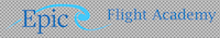 Logo Thumbnail Color Transparent