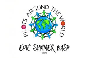 Epic Summer Bash