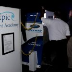 Dispatch Flight Simulator