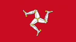Isle of Man Aviation Authority