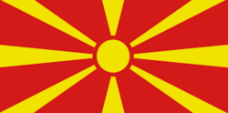 Civil Aviation Authority of Macedonia