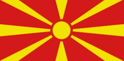 Macedonia Civil Aviation Authority