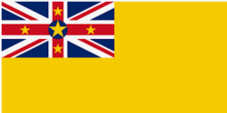 Niue Pacific Aviation Safety Office