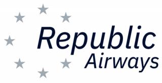 Republic Airways 2019 Scholarship Sponsor