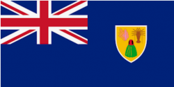 Turks and Caicos Islands Civil Aviation Authority