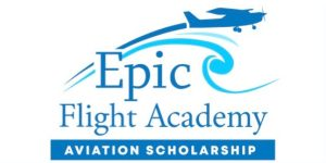 Epic Flight Academy Aviation Scholarship Event
