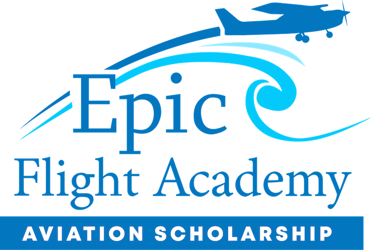 Epic Aviation Scholarship