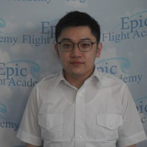 Han-Wei Hung