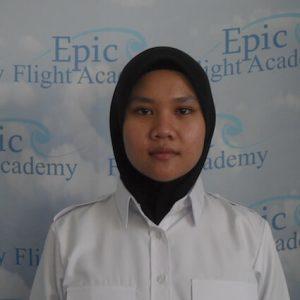 Nur Husnina Binti Zaini