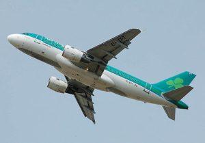 Air Lingus Hiring Requirements