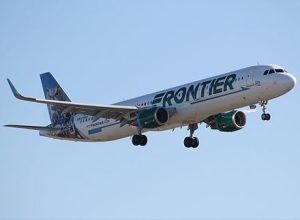Frontier Airlines Hiring Requirements