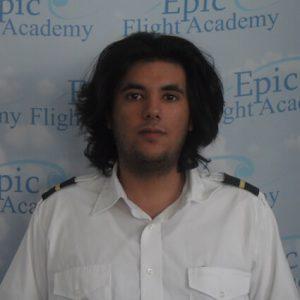 Faisal Alhamdan