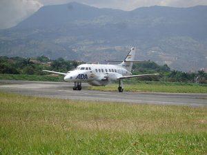 Aerolinea de Antioquia ADA Hiring Requirements