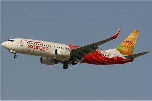 Air India Express Pilot Hiring Requirements