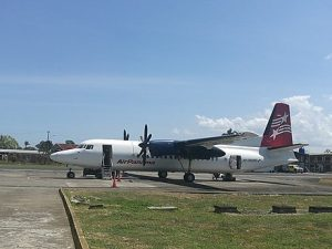 Air Panama Hiring Requirements
