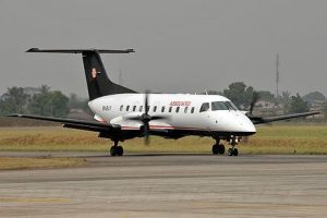 Associated Aviation Pilot Hiring Requirements