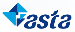 ASTA Linhas Aeras Hiring Requirements