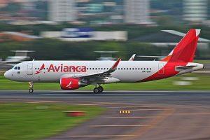 Avianca Brazil Hiring Requirements