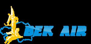 Bek Air Hiring Requirements
