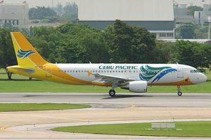 Cebu Pacific Pilot Hiring Requirements