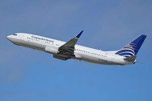 Copa Airlines Hiring Requirements