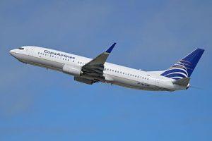 Copa Airlines Pilot Hiring Requirements
