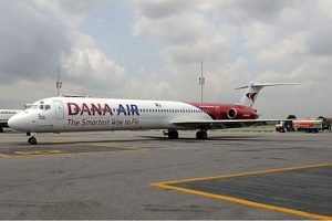 Dana Air Hiring Requirements