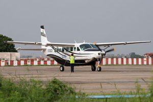Deccan Air Pilot Hiring Requirements