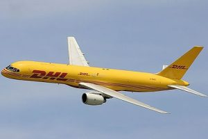 DHL Express Hiring Requirements