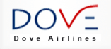 Dove Airlines Pilot Hiring Requirements