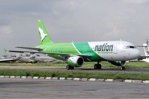 First Nation Airways Hiring Requirements