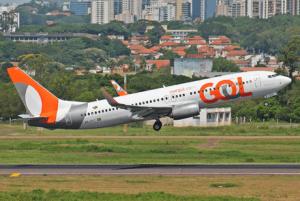 Gol Transportes Aereos Pilot Hiring Requirements